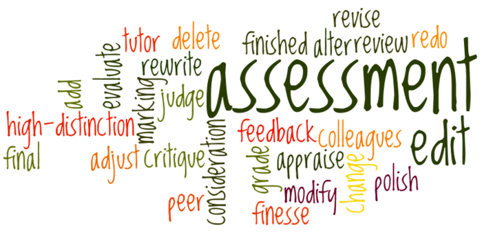 780958882-peer-assessment-was-the-final-piece-of-this-assignment-puzzle-and-lpjzsc-clipart.png