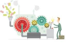 strategic planning implementation